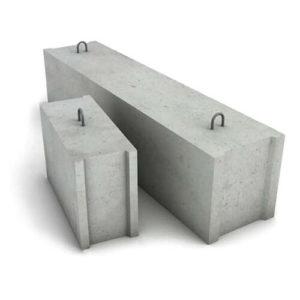 bloki-fundamentnye