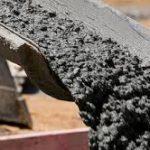 beton-rastvor