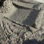 beton-rastvor-2