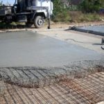 beton-rastvor-4