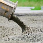 beton-rastvor-5