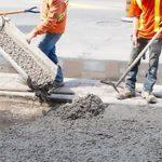 beton-rastvor-6