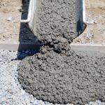 beton-vinnitsa