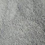 beton-vinnitsa-2