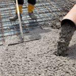 beton-vinnitsa-3