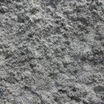 beton-vinnitsa-4