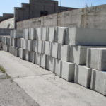 fundamentnye-bloki-vinnitsa-2