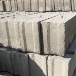fundamentnye-bloki-vinnitsa-4