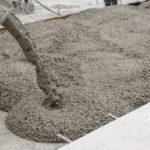 kupit-beton-vinnitsa