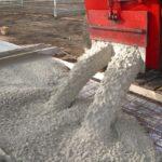 kupit-beton-vinnitsa-2
