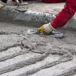 kupit-beton-vinnitsa-3