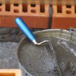 tsementnyj-rastvor-vinnitsa
