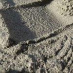 tsementnyj-rastvor-vinnitsa-2