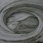tsementnyj-rastvor-vinnitsa-5