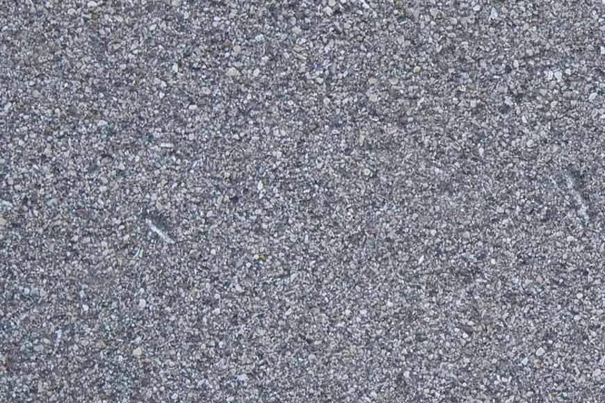Мелкозернистый бетон (фото)